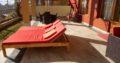 Decent Holidays -Best Travel Tour Operator Shimla