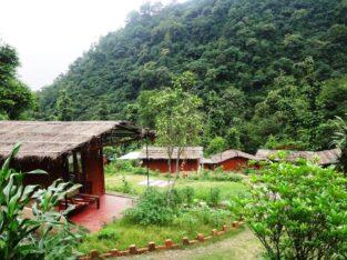 Rishikesh Valley – Best Resort in Rishikesh