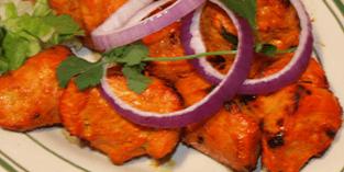 Bollywood Cafe-Indian Restro Westlake Village,CA