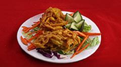 Anarbagh Restaurant – Best Indian Restaurant in LA