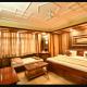 Luxurious Hotel in Nainital | Hotel ChanniRaja